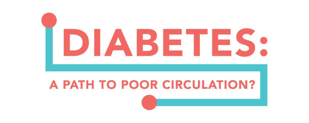 APMA_DiabetesCampaign_Logo_ƒ