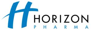 HorizonPharma-small-logo-300x100