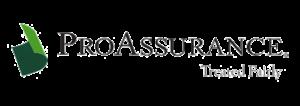logo-300x106