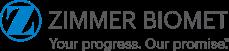 zimmer-biomet-1