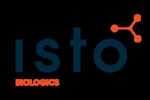 Isto-Biologics-2-color-Orange-300x200