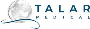 Talar_Final_Logo_RGB-Horizontal-300x99